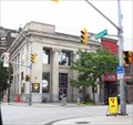 Image for Former Imperial Bank - Windsor, ON