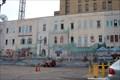 Image for Venice Mural - Minneapolis, MN