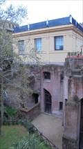 Image for Horti Sallustiani - Rome, Italy