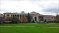 Image for Memorial Union Building - Oregon State University - Corvallis, OR
