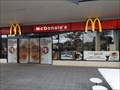 Image for Forestway S/C McDonalds - WiFi Hotspot - Frenchs Forest, NSW, Australia