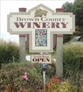 Image for Brown County Winery