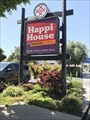 Image for Happi House - Taylor - San Jose, CA