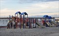 Image for Pier View South Beach Playground