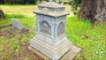 Image for Patrick & Lucinda Laird - Pleasant Hill Cemetery - Pleasant Hill, OR