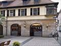 Image for Mr. Bleck Coffeeshop - Untere Karlstraße 1 — Erlangen, Germany
