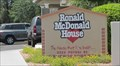 Image for Ronald McDonalds House - Las Vegas, NV