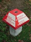 Image for 21654/001 - Boddenbroek