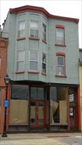 Image for 303 S. Main Street - Galena Historic District - Galena, Illinois