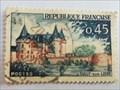 Image for Le Château de Sully - Sully-sur-Loire, France