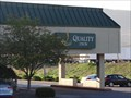 Image for Quality Inn - I-80, Exit  158  , Milesburg, PA