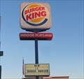 Image for Burger King -  Lincoln Blvd. - Lincoln , CA