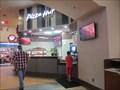 Image for Pizza Hut - Excalibur - Las Vegas, NV