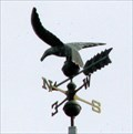 Image for Horry County Courthouse Weather Vane