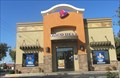 Image for Taco Bell - N Tracy Blvd - Tracy, CA