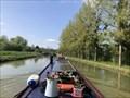 Image for Écluse 22S - Veuvey - Canal de Bourgogne - Veuvey-sur-Ouche - France