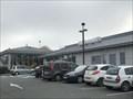 Image for McDonald's - Wi-Fi Hotspot - (Saumur, Pays de la Loire, France)