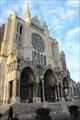 Image for Cathédrale de Chartres, France, ID=81