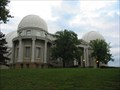 Image for Allegheny Observatory - University of Pittsburgh