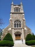 Image for Faith United Church - Springfield, MA