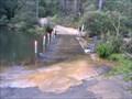 Image for Barrengarry Creek, Belmore Falls