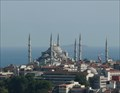 Image for Sultan Ahmed Mosque - Istanbul - Turkey