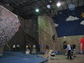 Image for South Metro Family YMCA Rock Climbing - Jacksonville, FL
