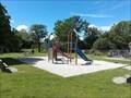 Image for Aire de jeux - Parc du Vignoble - Valenciennes, France
