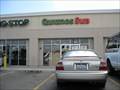 Image for Quiznos - Oakport St - Oakland, CA