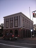 Image for Museum of Newport History
