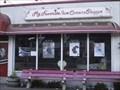 Image for My Favourite Ice Cream Shoppe - Calgary, Alberta
