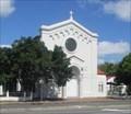 Image for Holy Trinity Church, Gordon St, Mackay, QLD, Australia