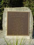 Image for Lebo Veterans Memorial - Lebo, Ks.