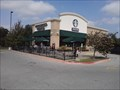 Image for Starbucks #13462 - Bentonville AR