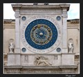 Image for Astronomical clock /Torre dell'Orologio - Padova, Italy