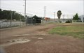 Image for Eastridge Little League Field - San Jose, CA