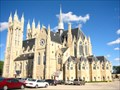 Image for Church of Our Lady Immaculate - Guelph