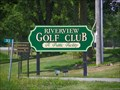 Image for Riverview Golf Club