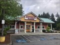Image for Outback Steakhouse - Bothell, WA