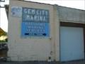 Image for Gem City Marina - Erie, PA