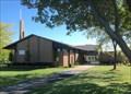 Image for Church of Jesus Christ of Latter-day Saints, Riverside Ward - Ottawa, Ontario