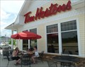 Image for Tim Hortons - Auburn, Maine