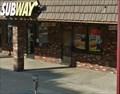 Image for Subway Store #11495 - West Main Street - Monongahela, Pennsylvania