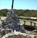 Image for Cairn - Grigson Hill,  Western Australia