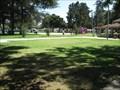 Image for Covina Park - Covina, CA