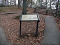 Image for Dueling Cannons - Kennesaw Battlefield – Cobb Co., GA