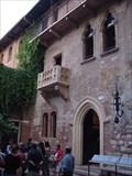 Image for Casa di Giulietta - lovers face fines