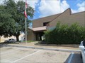 Image for Police Department - Giddings, TX