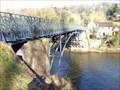 Image for Coalport Bridge - Coalport, Telford, Shropshire