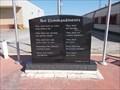 Image for Exodus 20:1-17 - Coal County Courthouse - Coalgate, OK, US, 74538